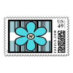 >>>Coupon Code          Flower Stripe Initial Postage           Flower Stripe Initial Postage Yes I can say you are on right site we just collected best shopping store that haveDiscount Deals          Flower Stripe Initial Postage lowest price Fast Shipping and save your money Now!!...Cleck Hot Deals >>> http://www.zazzle.com/flower_stripe_initial_postage-172331513376387935?rf=238627982471231924&zbar=1&tc=terrest