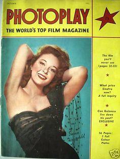 Oct.1953
