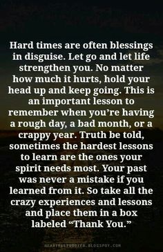 Quotes About Strength In Hard Times. -Best Quotes About Strength In Hard Times. Now Quotes, Life Quotes Love, Great Quotes, Quotes To Live By, Life Sayings, Funny Quotes, Wisdom Quotes, Happy Quotes, Rough Day Quotes