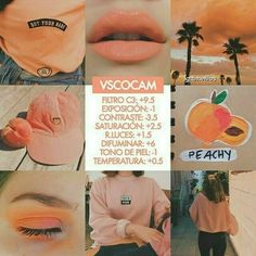 Feed Instagram) vsco filtro/ Instagram organizado/ feed natural / inspiração/ feed Laranja Instagram Filtro vintage/ feed Orange/ teal Orange/ fotos vintage feed vintage/ inspiração para fotos
