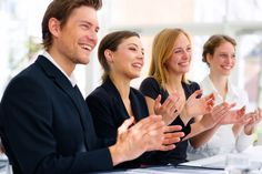 Motivate Employees Without Praising Them In Terms Of Money