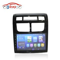 """Best price US $236.25  Free shipping 9"""" car Radio system for KIA Sportage android 6.0 car dvd player with bluetooth,GPS,SWC,wifi,Mirror link,DVR"""