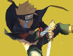 Anime Naruto, Naruto Kakashi, Naruto Shippuden Sasuke, Naruto Art, Anime Manga, Boruto Rasengan, Boruto And Sarada, Wallpaper Naruto Shippuden, Naruto Wallpaper