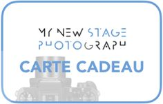 Stage Photo et cours photo à Nantes - My New Stage Photo