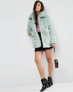 #winter #style #dress #trend #onlineshop #shoptagr