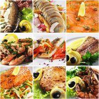 Рецепты & Кулинария