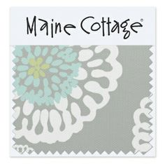 243 best fabrics by maine cottage images on pinterest maine rh pinterest com maine cottage fabric ebay maine cottage outdoor fabric