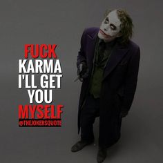 Most memorable quotes from Joker, a movie based on film. Find important Joker Quotes from film. Joker Quotes about who is the joker and why batman kill joker. Joker Qoutes, Best Joker Quotes, Badass Quotes, Best Quotes, True Quotes, Motivational Quotes, Funny Quotes, Inspirational Quotes, Devil Quotes
