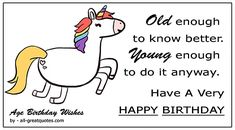 Birthday Wishes To Write In A Card Birthday Poems Happy Birthday Verses, Great Birthday Wishes, Free Happy Birthday Cards, Beautiful Birthday Wishes, Happy Birthday Wishes Quotes, Birthday Poems, Very Happy Birthday, Birthday Messages, Card Birthday