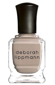Fashion   Deborah Lippman