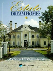 french country home estates photos | French Country Estate