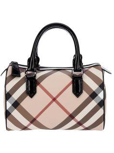 Burberry london  handbag  pures  clutch  style  fashion c152663930a68