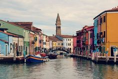 Traveling Europe by train is unforgettable! Get inspired by countries, train routes, itineraries, and trains with Eurail. Europe Train Travel, Italy Travel, Traveling Europe, Travelling, Venice Travel Guide, Passport Travel, European Travel, Cool Places To Visit, Travel Destinations