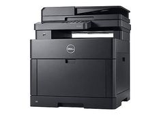 Take a look at this new item available: Dell H625CDW 4MYG...  Check it out here! http://www.widgetree.com/products/dell-h625cdw-4myg3-duplex-600-dpi-x-600-dpi-wireless-color-laser-mfp-printer?utm_campaign=social_autopilot&utm_source=pin&utm_medium=pin