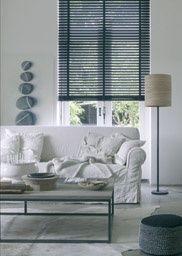 vtwonen favorites Horizontale Jaloezieën Luxaflex: 4e raamdecoratie product GRATIS!