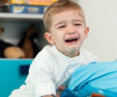 Astrology of Bed wetting problems in childrens