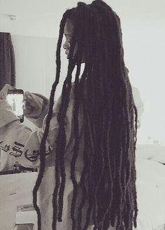 Locks - Rihanna