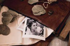 Los 10 mejores fotógrafos de matrimonios en Medellín: ¡el registro perfecto de tus emociones! Polaroid Film, Magick, Get Well Soon, Pictures