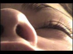 The Chemical Brothers - Asleep From Day - YouTube