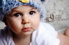 6 month baby picture ideas | ... com/post/a28549437/cute_ideas_for_my_little_boys_6_months_pictures