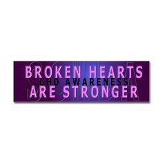 We sure do miss you girlie Heart For Kids, Close To My Heart, Ventricular Septal Defect, Chd Awareness, Open Heart Surgery, Congenital Heart Defect, Heart Conditions, Heart Failure, Heart Disease
