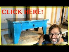 Pallet wood Project. How to build a rustic magazine rack from pallet wood / hardwood fence palings. This pallet project, which turned into a hardwood fence p...