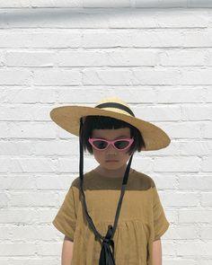 "Helen Yu Kuo (Marni's Mom) on Instagram: ""#deadpanning at #dsm 💓 #marnivisitsla #whatmarniworetoday #mood"" Wha T, Marni, Mood, Inspiration, Instagram, Fashion, Biblical Inspiration, Moda, Fashion Styles"