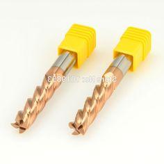 36.58$  Watch now - https://alitems.com/g/1e8d114494b01f4c715516525dc3e8/?i=5&ulp=https%3A%2F%2Fwww.aliexpress.com%2Fitem%2FSLONS-S500-12-12-75L-HRC60-flat-tungsten-CARBIDE-end-mill-for-CNC-machine%2F32292204104.html - SLONS S500-12*12*75L HRC60 flat tung