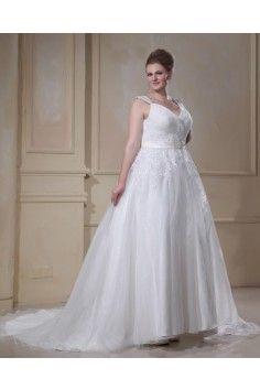 wedding dresses uk plus sizes cheap
