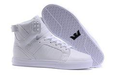 2016 New Supra Man Shoes-054
