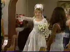 MADtv: Stuart Goes To A Wedding