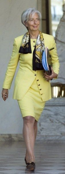 Dress vintage 50s rockabilly