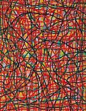 Pablo Rey, Correction # 127 x 99 cm. 1998 on ArtStack Barcelona Museum, Arts Barcelona, Spanish Painters, Spanish Artists, Painter Artist, New York Art, Museum Of Contemporary Art, Culture, Paint Set