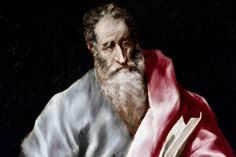 Get to Know the 12 Disciples of Jesus, Including Peter, John and More: Matthew