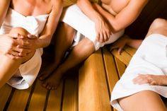 ... die Abende oft in der hauseigenen #Sauna #relax #wellness #obergurgl #hotel #ötztal #tirol #austria #urlaub #winterurlaub #aparthotel #apartements #apartmenthaus #gurglhof #gurgl