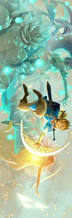 Link – Legend of Zelda,amazing art. Link – Legend of Zelda,amazing art. The Legend Of Zelda, Legend Of Zelda Memes, Legend Of Zelda Breath, Breath Of The Wild, Princesa Zelda, Link Zelda, Film Manga, Counting Stars, Wind Waker