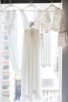 Our DIY wedding on Martha Stewart Weddings.. & the morning of… | Justina Blakeney Est. 1979