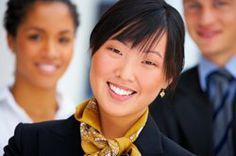 Stanley College - Management Courses Perth | Business Courses Perth