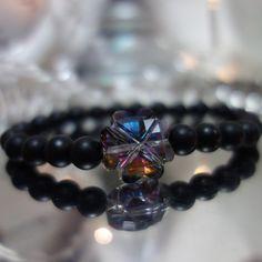 Minerals, Sapphire, Rings, Jewelry, Jewlery, Jewerly, Ring, Schmuck, Jewelry Rings