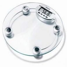 Awesome weighing machine for entire family. To get, bid and win 'Digital Weight Scale' for just few rupees     http://www.mastibids.com/auctions/Digital-Weight-Scale-Min-5-Seats-to-Start-4926