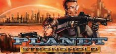 Planet Stronghold apk v1.5.7 Android Game Free Download | Androider - Free Download Paid Android Games | Cracked Apk Data Obb | Mods | Apps