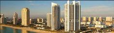 Accepting Luxury Real Estate by Sarika Kumari