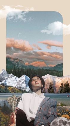 Wallpapers Kpop, Cute Wallpapers, Jaehyun Nct, K Wallpaper, Nct Dream, K Idols, Nct 127, Aesthetic Wallpapers, Collage Art