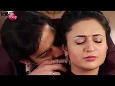 "Videos capsules: Raman and Ishita Love Scenes in ""Yeh Hai Mohabbate..."