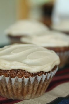 ... pumpkin ale cupcakes pumpkin ale cupcakes with pumpkin ale maple