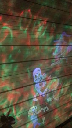 LED Christmas Projector Lights, Yokgrass Ocean Wave Projector Light with 16 Slides Patterns 10 Colors Waterproof Outdoor Indoor Holiday for Halloween Xmas Birthday Party Landscape Decorations Framed Wall Art, Wall Art Decor, Canvas Wall Art, Christmas Projector, Gaming Wall Art, 1 Real, Bench With Shoe Storage, White Pumpkins, Farmhouse Chic