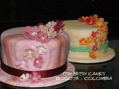 Cakes, Facebook, Desserts, Food, Cake Ideas, Tailgate Desserts, Deserts, Mudpie, Cake
