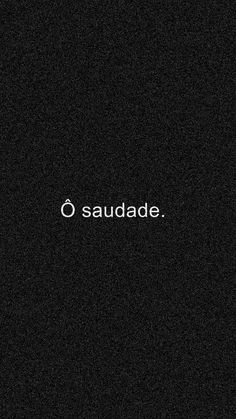 Saudade- Moving forward on those arid playas is to live out a saudade, the Portuguese  term for persistent longing for what we sense may never come.