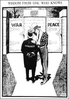 Political Art, Political Cartoons, Ww1 Propaganda Posters, Trading Card Sleeves, Business Cartoons, Art Folder, Fantasy Illustration, Fantasy Girl, Vintage Photography