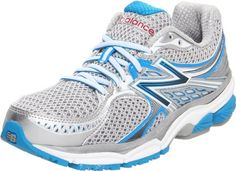 New Balance Women's W1340 Optimal Control Running « MyStoreHome.com – Stay At Home and Shop